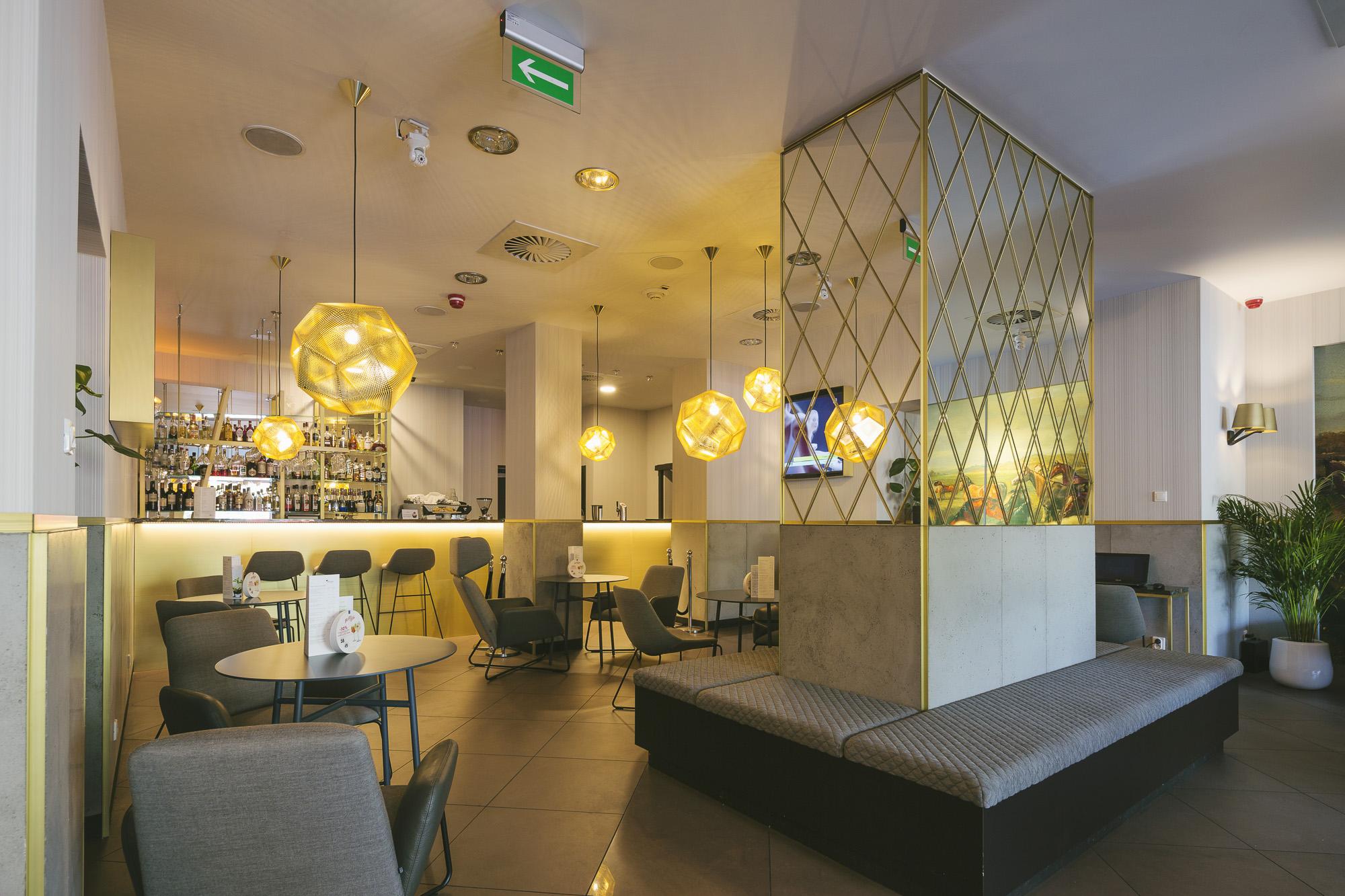 Meble dohotelu Warszawa